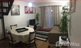 4 Habitaciones Propiedad e Inmueble en venta en Mariquina, Los Ríos Condominio Haberveck, Valdivia