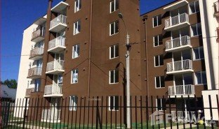 1 Habitación Propiedad e Inmueble en venta en Mariquina, Los Ríos Vicente Carvallo Goyeneche 740