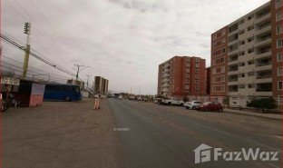 2 Bedrooms Property for sale in Antofagasta, Antofagasta Avenida Pedro Aguirre Cerda 10571