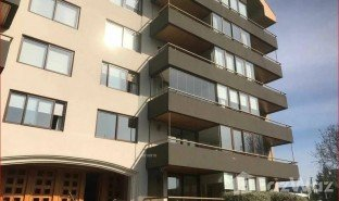 4 Bedrooms Property for sale in Temuco, Araucania Excellent Apartment For Sale