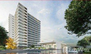 3 Habitaciones Propiedad e Inmueble en venta en Nueva Imperial, Araucanía Mont Blanc project