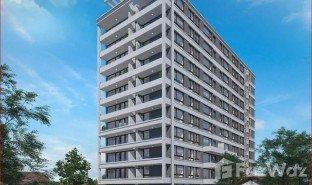 2 Habitaciones Propiedad e Inmueble en venta en Nueva Imperial, Araucanía Open Germany