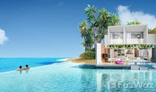 5 Bedrooms Property for sale in World Islands, Dubai Germany Island Villas