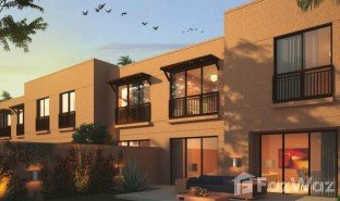 3 Bedrooms Property for sale in ARE.6.73.1_1, Sharjah Al Narjis Townhouses