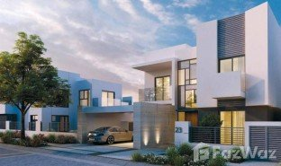 5 Bedrooms Property for sale in ARE.6.73.1_1, Sharjah Al Lilac Villas