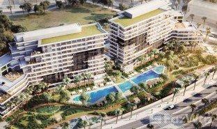 3 Bedrooms Property for sale in Al Jadaf, Dubai La Reserve Residences