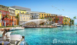 Studio Property for sale in World Islands, Dubai Portofino Hotel