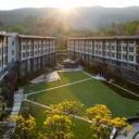 Dcondo Campus Resort Chiang-Mai