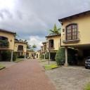 Condominium For Sale in Bello Horizonte