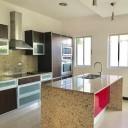 Countryside Condominium For Sale in Trejos Montealegre