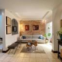 House for sale in condominium Guachipelin Escazu