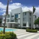 White Sands Apartment