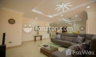 3 Bedrooms Apartment for sale in , Ashanti New 3Bed self contain @Ridge Kumasi
