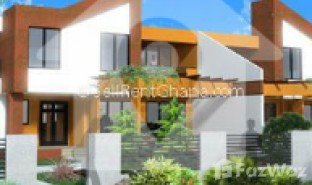 2 Bedrooms Apartment for sale in , Greater Accra 2 BEDROOM APARTMENT FOR SALE AT TEMA