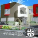 2 BEDROOM APARTMENT FOR SALE AT TEMA