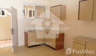 2 Bedrooms Apartment for sale in , Greater Accra APARTMENT FOR SALE AT TEMA