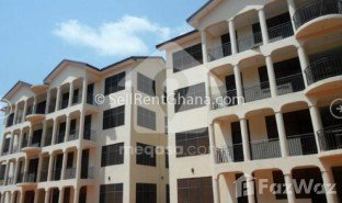 2 Bedrooms Apartment for sale in , Greater Accra Apartment for sale in Community 25 TEMA