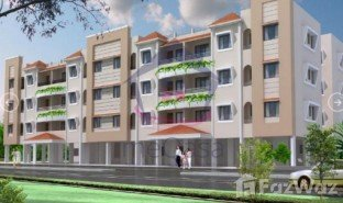 3 Bedrooms Property for sale in , Greater Accra Apartment for sale in Tema Accra