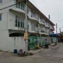 Pairinsiri Rangsit – Klong 3
