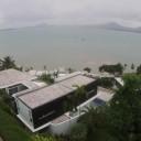 The Bay Phuket