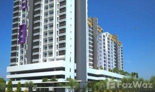 4 Bedrooms Property for sale in Kajang, Selangor 7 Tree Seven Residence