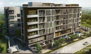 5 Bedrooms Property for sale in Bandar Kuala Lumpur, Kuala Lumpur 9 Madge