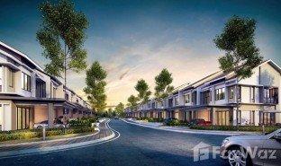 6 Bedrooms Property for sale in Damansara, Selangor Alam Impian Shah Alam