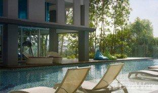 2 Bedrooms Property for sale in Bandar Kuala Lumpur, Kuala Lumpur Arata