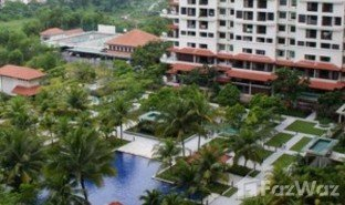 3 Bedrooms Property for sale in Kajang, Selangor Armanee Condominium