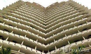 5 Bedrooms Condo for sale in Batu, Selangor Armanee Terrace Condominium