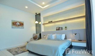 5 Bedrooms House for sale in Ulu Kinta, Perak Aspen @ Bandar Baru Sri Klebang