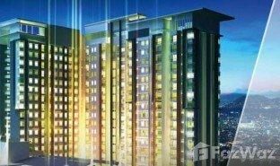 2 Bedrooms Property for sale in Bandar Johor Bahru, Johor Austin Suites