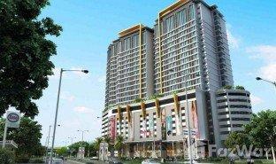 Studio Apartment for sale in Damansara, Selangor Avenue Crest
