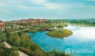 5 Bedrooms Property for sale in Damansara, Selangor Bandar Botanic