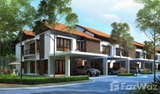 3 Bedrooms Property for sale in Petaling, Selangor Bandar Kinrara