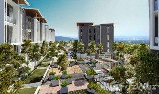 2 Bedrooms Apartment for sale in Sepang, Selangor Bandar Puteri Puchong Jaya