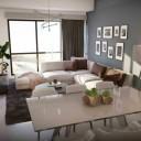 Apartment for Sale in Twelve Squares