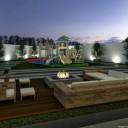 Quinta Astoria