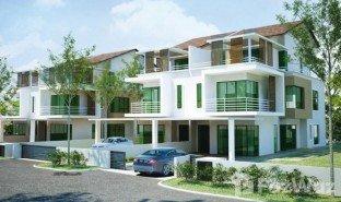 5 Bedrooms Property for sale in Batu Feringgi, Penang Bayu Feringgi Semi-D