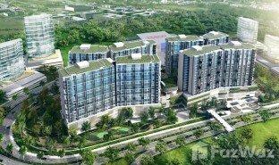 Studio Property for sale in Sungai Buloh, Selangor Bellaville @ Ara Damansara