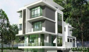 5 Bedrooms Property for sale in Mukim 1, Penang Beverly Heights