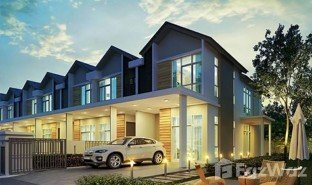 5 Bedrooms House for sale in Pulai, Johor Bukit Indah - Visca