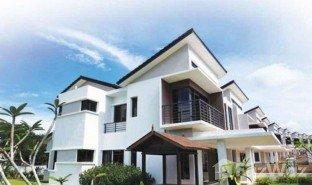 Studio Property for sale in Batu, Selangor Cassia @ Antara Gapi