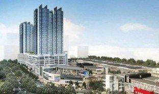 Studio Property for sale in Sepang, Selangor Centrus Soho 1