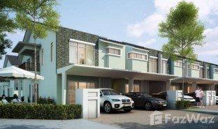 4 Bedrooms Property for sale in Rawang, Selangor Ceria Residences @ Cyberjaya Landed Homes