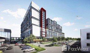 Studio Property for sale in Sepang, Selangor Core Soho Suites