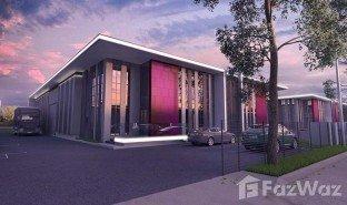 Studio Property for sale in Penampang, Sabah Delta Riverside