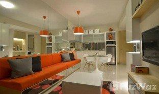 4 Bedrooms Property for sale in Batu, Kuala Lumpur Dex 1.0