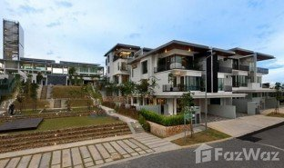 4 Bedrooms Property for sale in Batu, Selangor Dutavilla