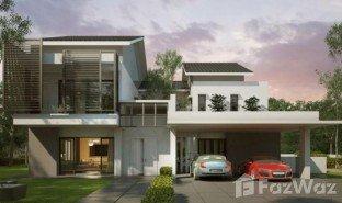 2 Bedrooms Property for sale in Pulai, Johor East Ledang